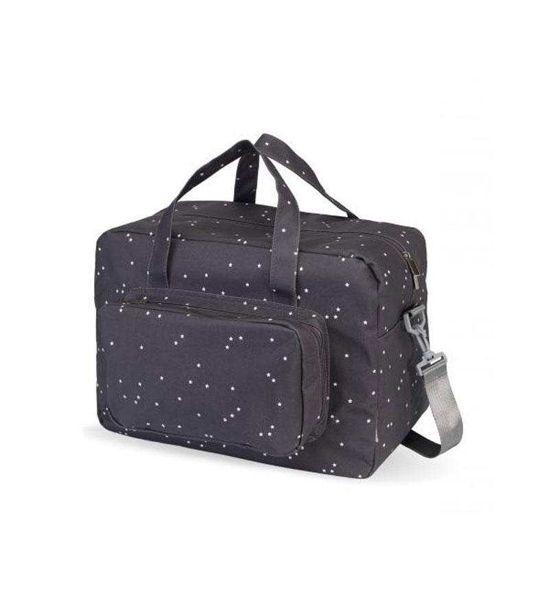 BOLSA COCHECITO MY BAGS