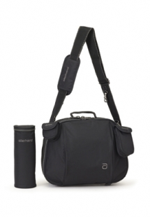 b331d76bf Carry On Bag Allerhand | Bitti