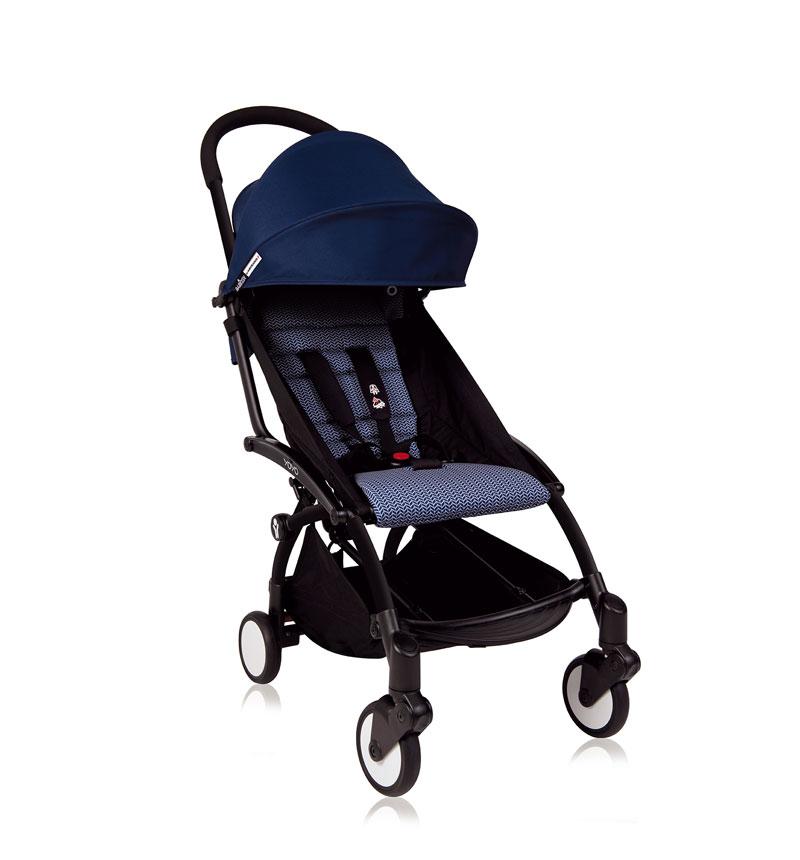 Sillas de paseo ligeras bebe 6 meses bitti for Bebe 3 meses silla paseo