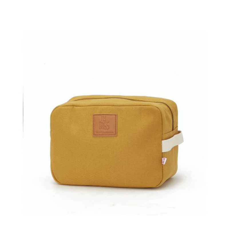 ad7b25c38 Neceser para Bebe de My Bag's - Bitti
