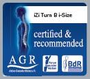 Certificate_AGR