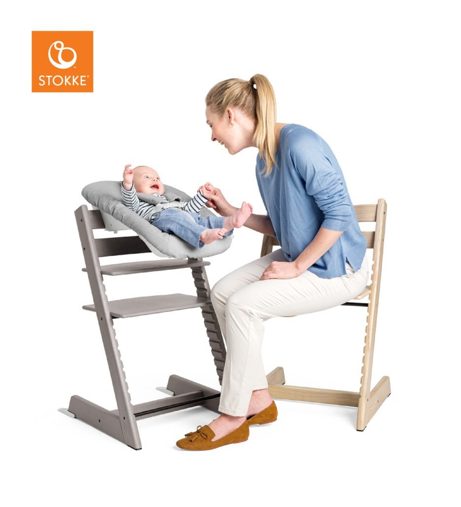 stokke-new-born-set