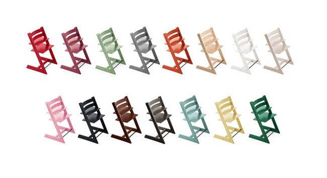 stokke-tripp-trapp-colores