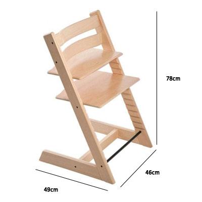 stokke-tripp-trapp-medidas