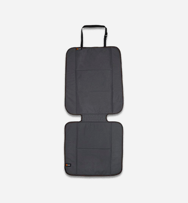 SEAT PROTECTOR from BeSafe
