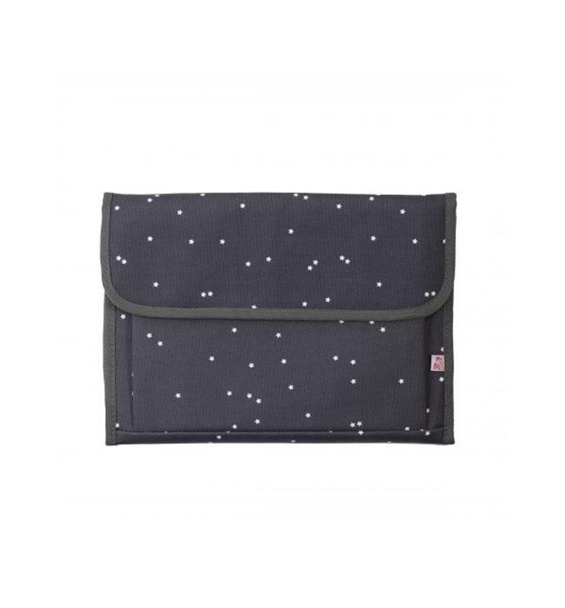 CAMBIADOR MY BAG'S CONSTELLATIONS, MINI STAR