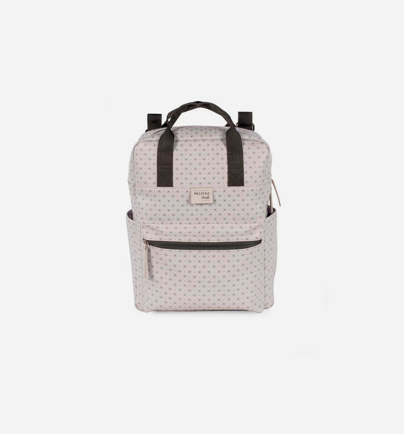 ARCHIE BACKPACK by Walking Mum
