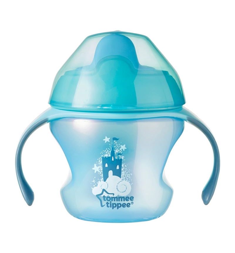 LEARNING VESSEL Tommee Tippee