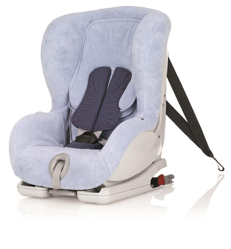 SUMMER COVER VERSAFIX by BRITAX RÖMER