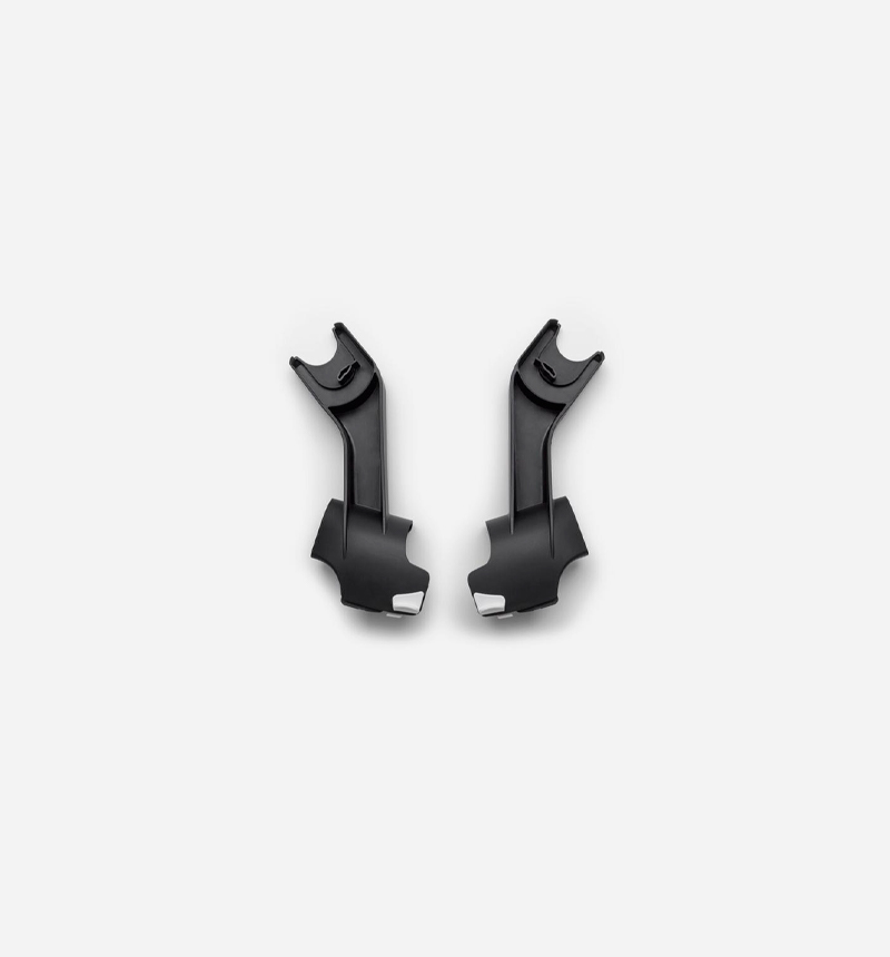 ADAPTERS FOR BUGABOO CAR SEAT ANT