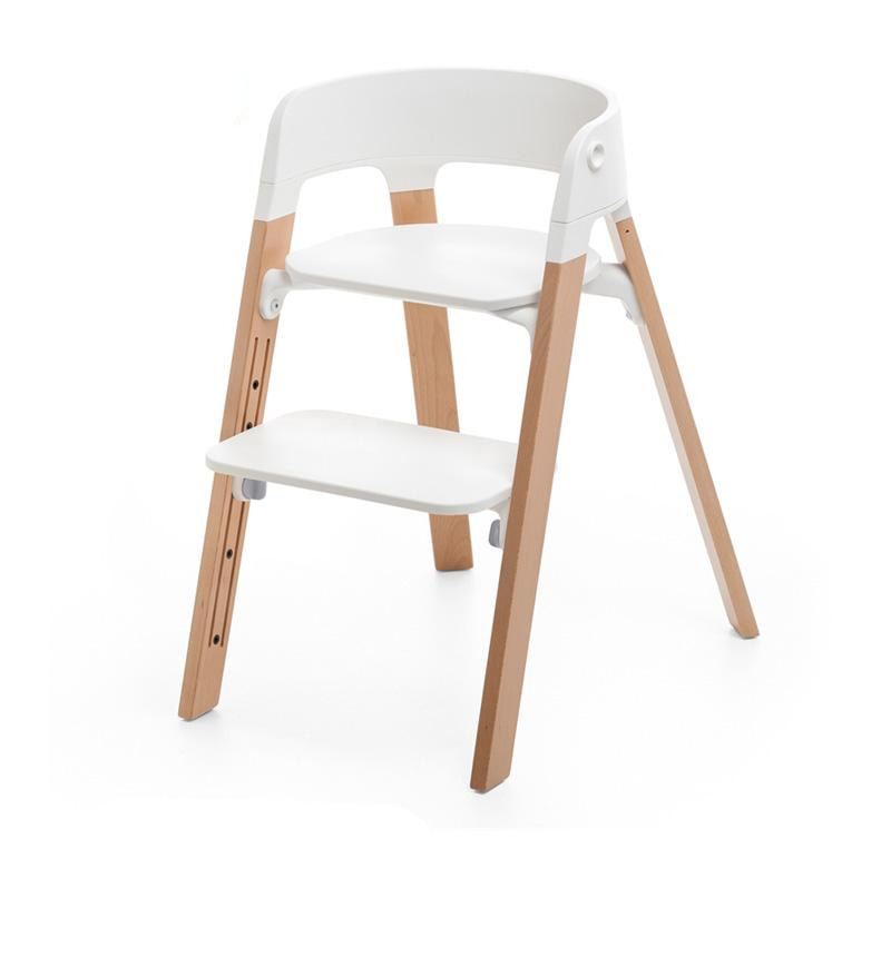 CHAIR STOKKE STEPS