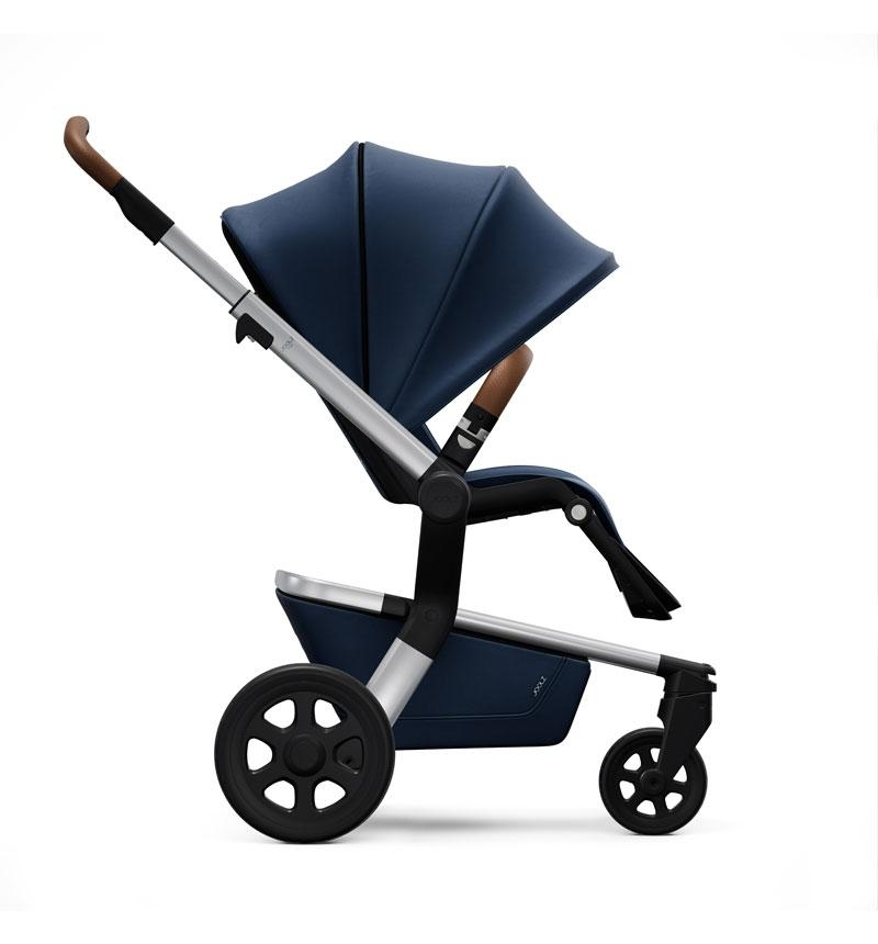 JOOLZ HUB WALKING CHAIR