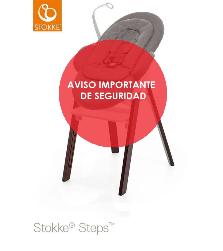 b76e7d32f ANUNCIO IMPORTANTE DE SEGURIDAD STOKKE STEPS