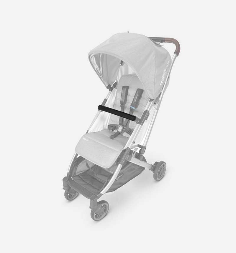 SECURITY BAR FOR MINU by Uppababy