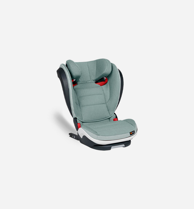 CAR SEAT BeSafe IZI FLEX FIX