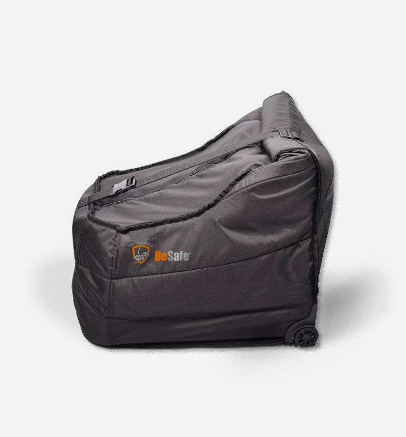 TRANSPORTATION AND PROTECTION BAG by BeSafe
