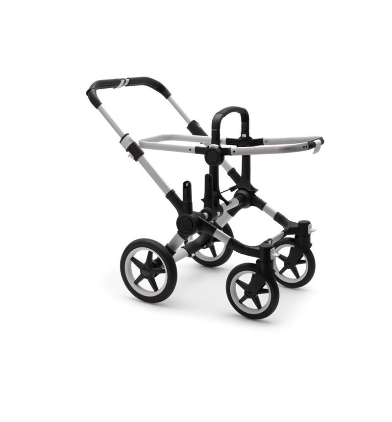 CHASSIS BUGABOO DONKEY3