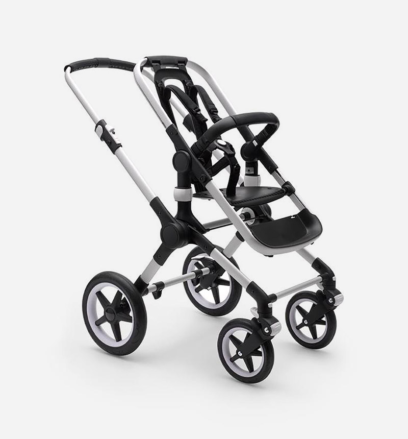 BUGABOO FOX2 CHASSIS