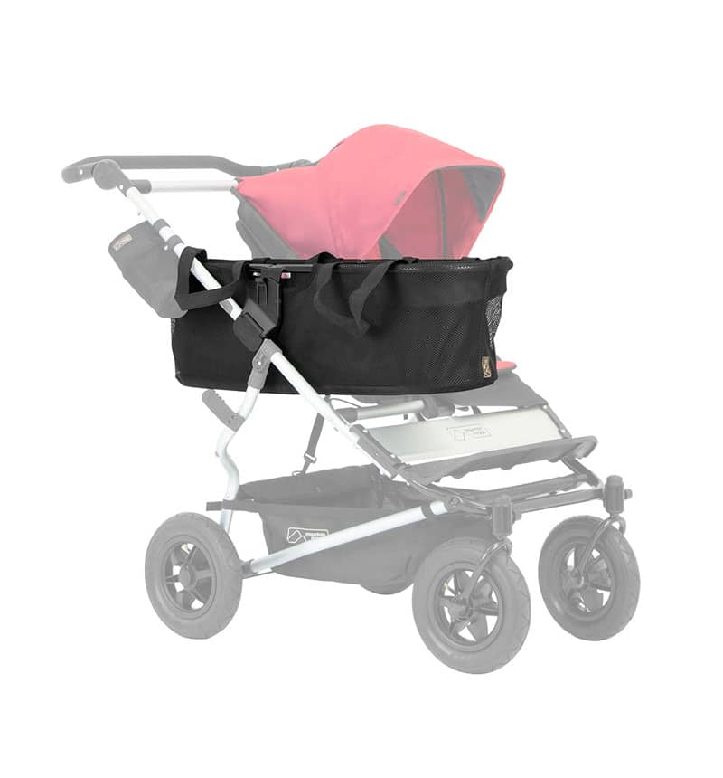 BOLSA DE COMPRA JOEY Mountain Buggy