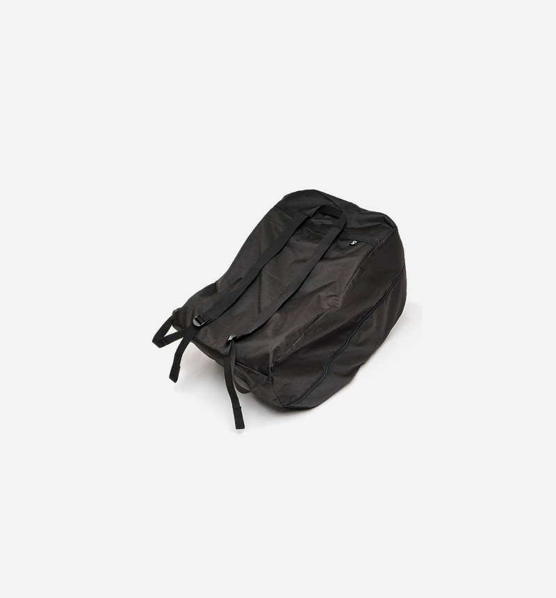 TRANSPORT BAG DOONA