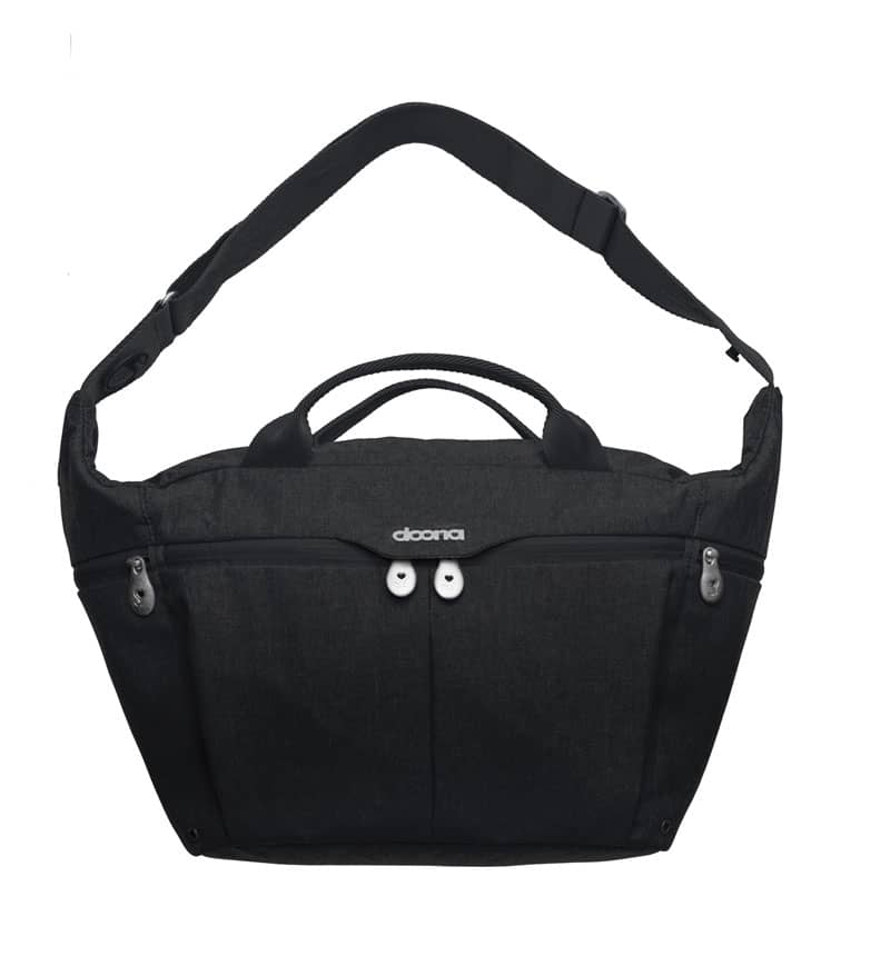 CHANGING BAG DOONA