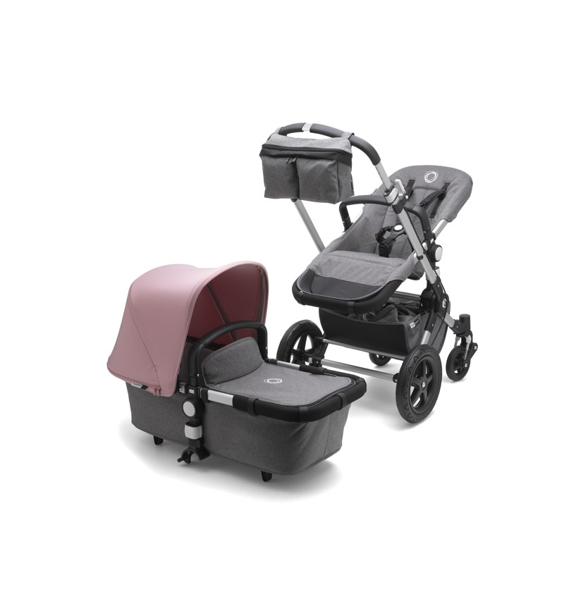 BUGABOO CAMELEON3 FRESH COLLECTION