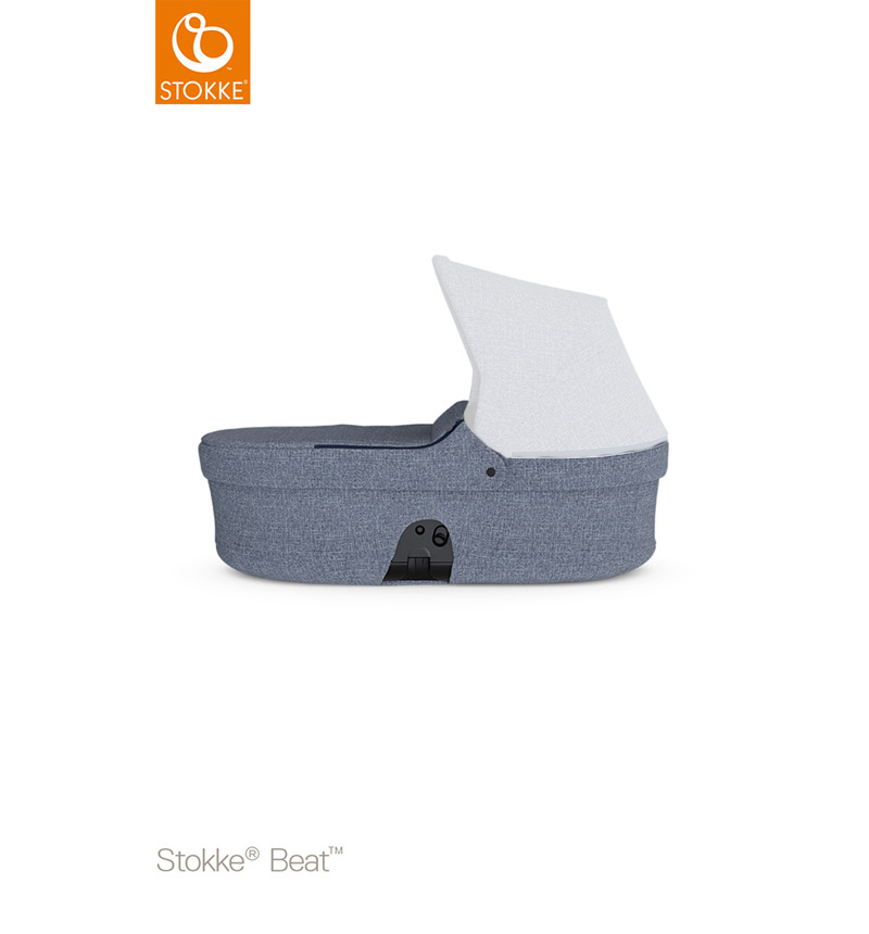 BEAT CAP from Stokke