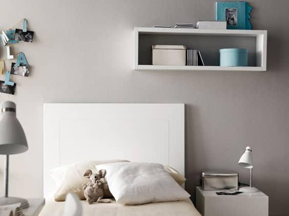 Muebles para bebes | Bitti