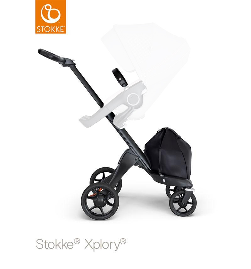 CHASSIS XPLORY V6 from Stokke