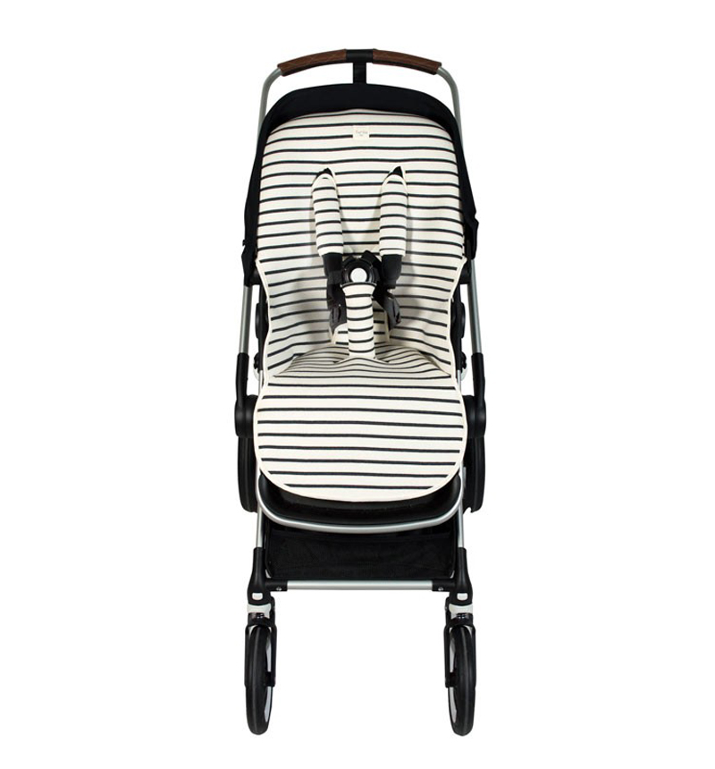 BUGABOO FOX MATRIX by Fundas BCN