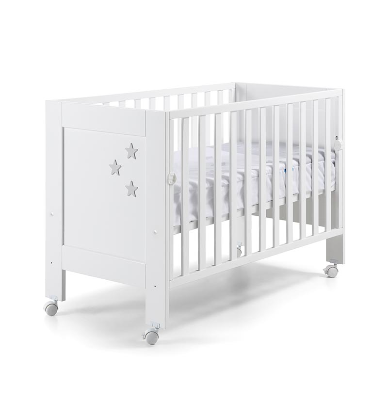 Cotinfant COT EUROPE 120X60