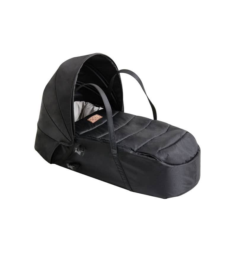 COCOON DUET  de mountain buggy
