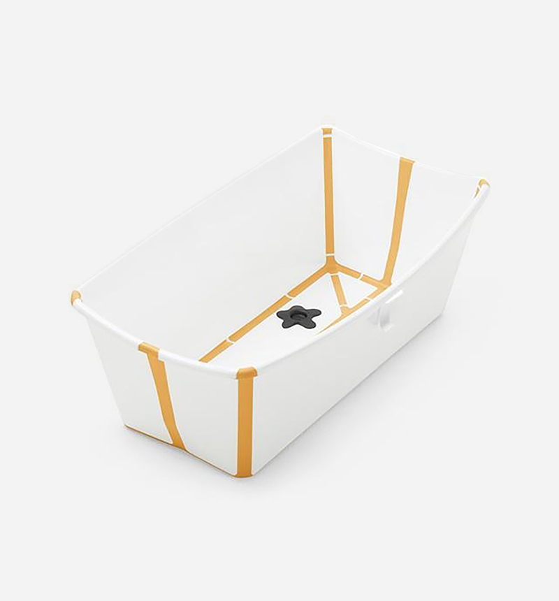 TUB FLEXIBATH Stokke
