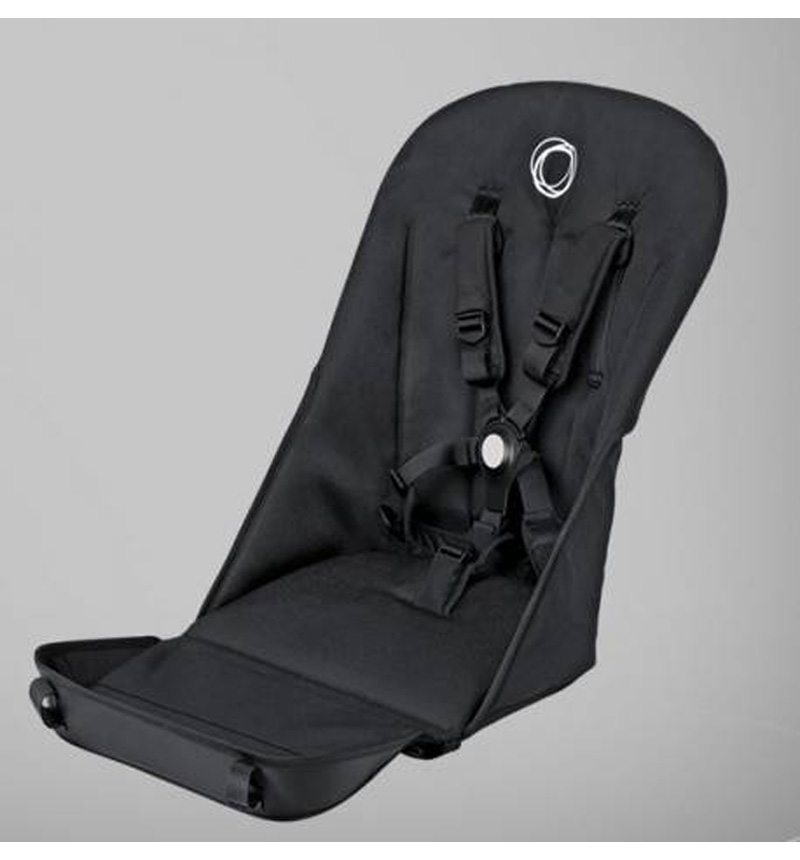 BUGABOO CAMELEON 3 STROLLER SEAT COVER