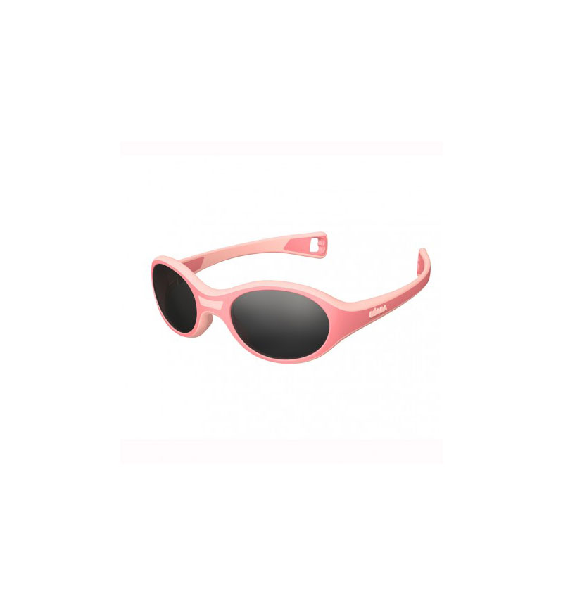 GAFAS KID 360