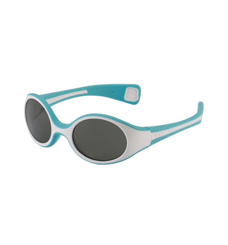 360 S BABY SUNGLASSES by Beaba