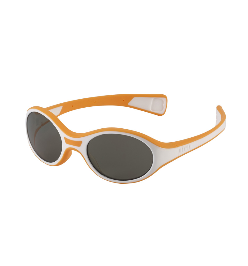 Beaba 360 M KID SUNGLASSES by Beaba