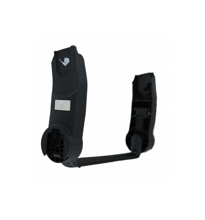 ADAPTERS JOOLZ HUB FOR BABY CARRIER