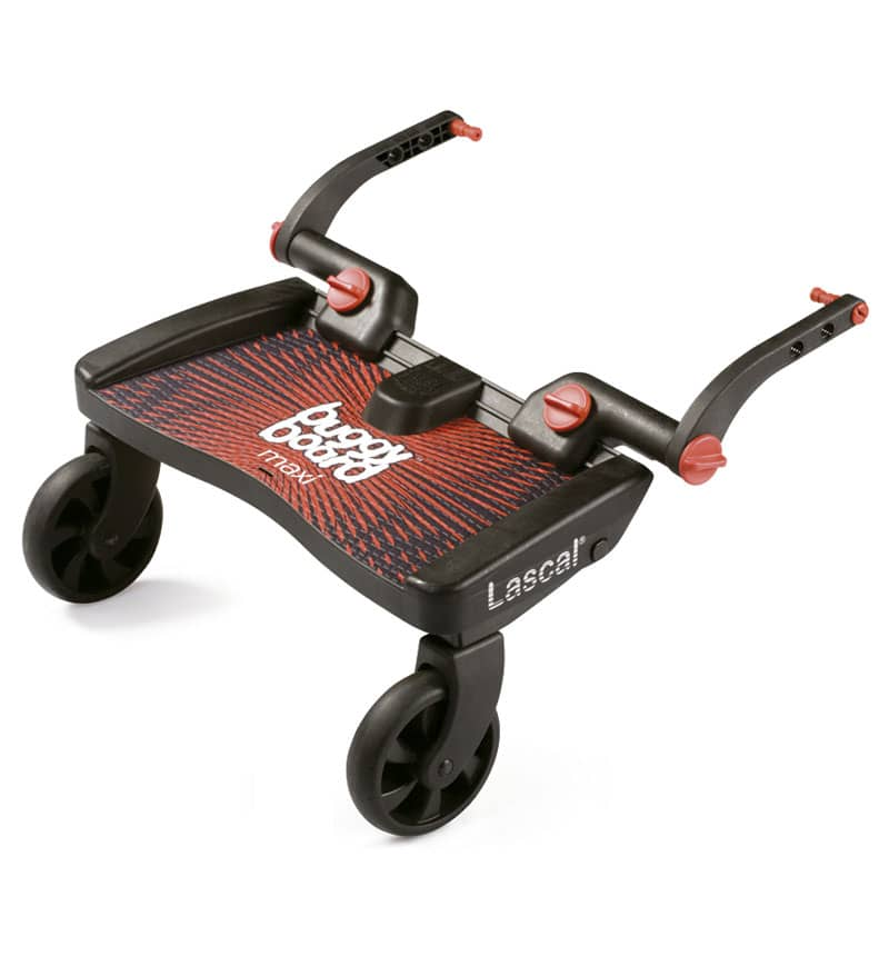PATINETE BUGGY BOARD MINI