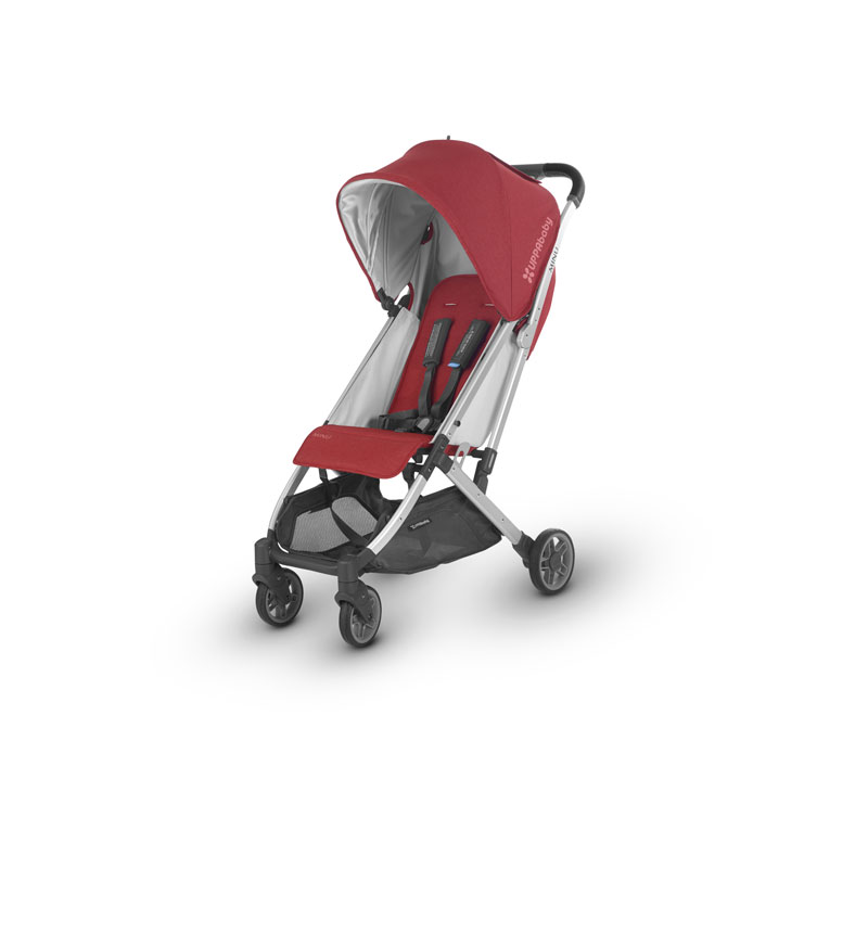 UPPABABY MINU DENNY FAUTEUIL