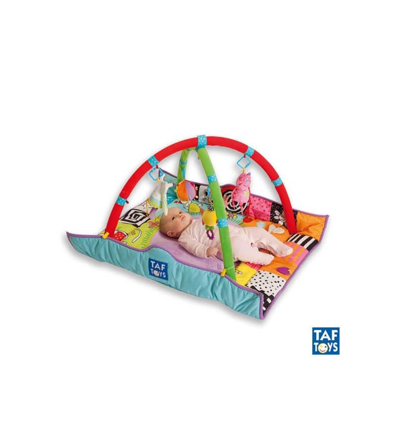 Productos marca Taf Bitti Toys | Bitti Taf 99dc64