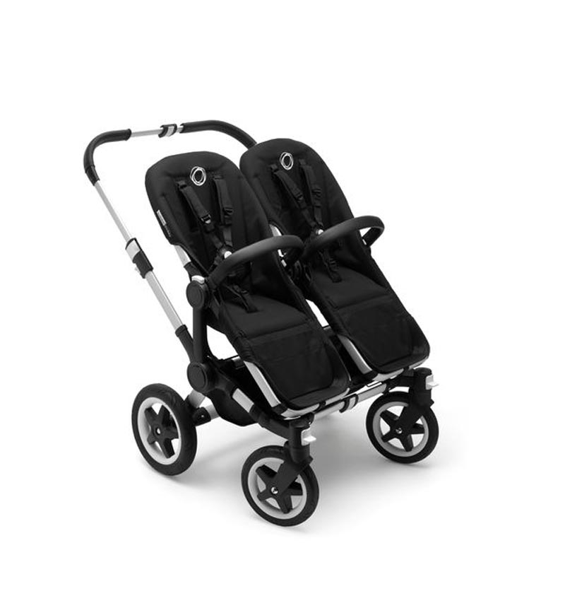 ALUMINUM EXTENSION PACK ANE 2 (BOX 5) Bugaboo