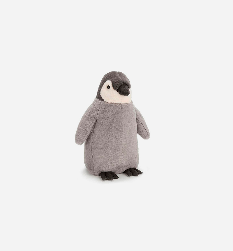 PELUCHE PERCY PENGUIN SMALL de Jellycat
