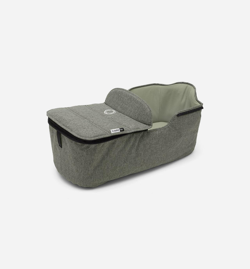 CASE PREMIUM CARRY BUGABOO FOX