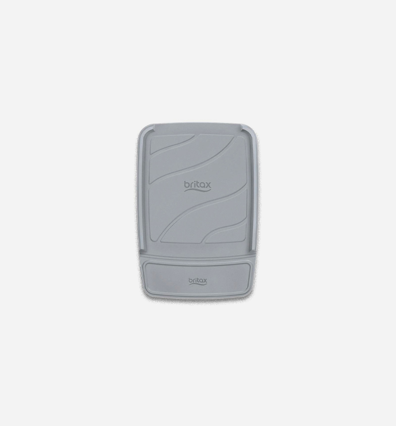 SEAT PROTECTOR by Britax Römer