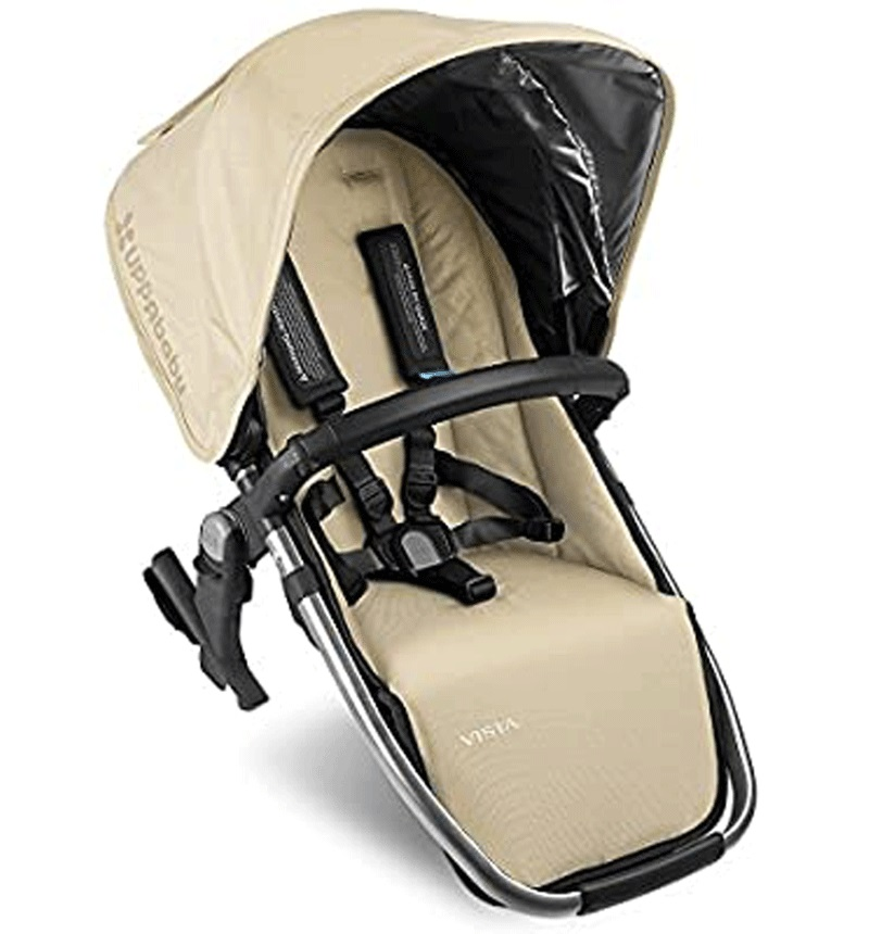UPPAbaby Rumbleseat SEAT