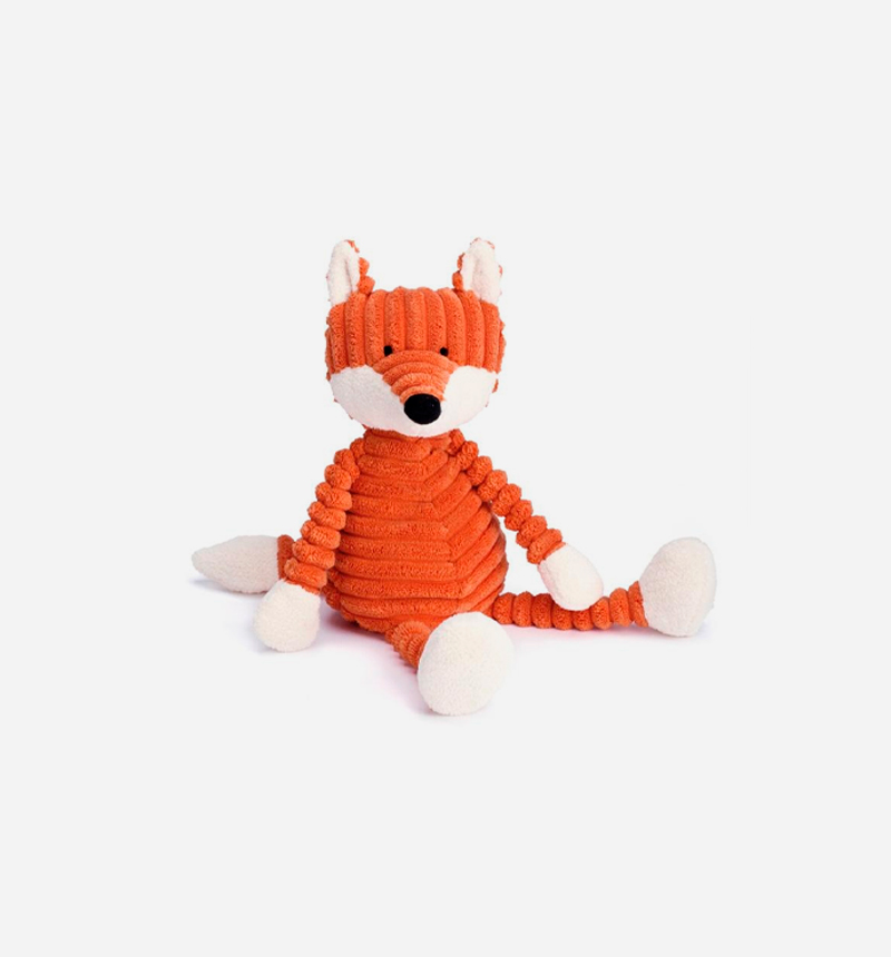 Jellycat CORDY ROY TEDDY