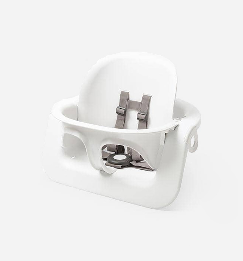 STOKKE STEPS ACCESSORI BABY SET