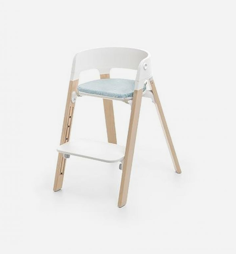 STOKKE STEPS ACCESSORY CUSHION FOR CHAIR