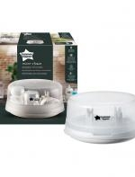 MICROWAVE STERILIZER Tommee Tippee